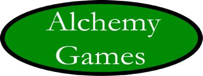 Alchemy Games LLC