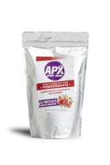 33oz bag (26-servings at 24 oz./serving) Bulk Pack, Pomegranate