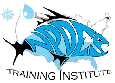 NPDES Training Institute