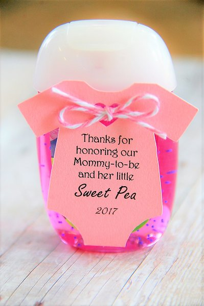 Baby Mini 2 Quot Onesie Tag Only Thanks For Honoring Our