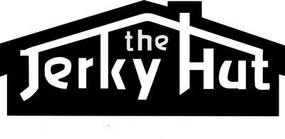 Jerky Hut