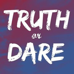 PAST EVENT-Speed Dating Event- Truth or Dare Edition May 6, 2017-The Lounge Bar