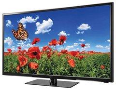 """Gpx Te3215b 32"""" 1080p Led Tv"""