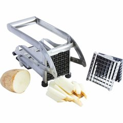 French Fry and Vegetable Cutter