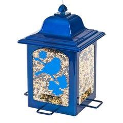 Sparkle Lantern Bird Feeder
