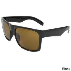 Epic Eyewear Men's Retro Sunglasses