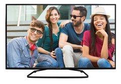 50-Inch 1080p LED HDTV