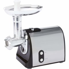 LaCuisine™ #5 Electric Meat Grinder