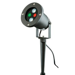 Night Stars Deluxe Landscape Light