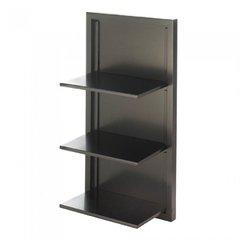 Folding Wall Shelf