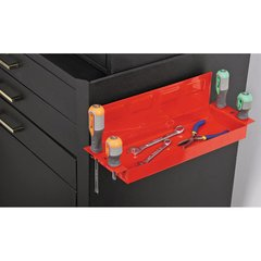 Magnetic Tool Cabinet Trays