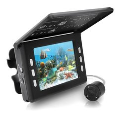 Underwater Waterproof Fishing Camera