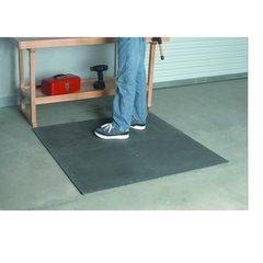 Anti-Fatigue Foam Shop Mat Set