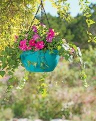 Colorfull Self-Watering Hanging Baskets