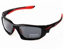 Polaroid XQ049 UV400 Unisex Sports Sunglasses