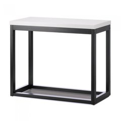 Modern Long Frame Table
