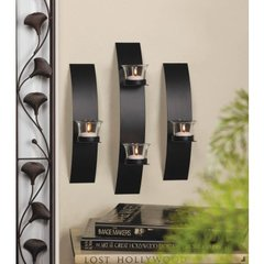 Elegant Wall Sconces