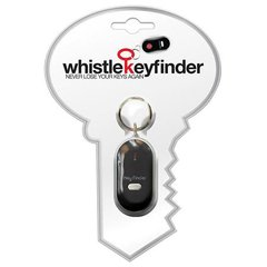 Just Whistle Key Finder