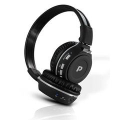 Sound 7 Bluetooth Wireless MP3 Headphones,