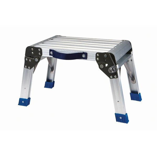 working platform stool