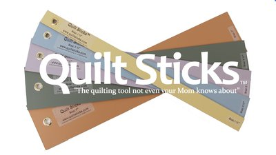 Quilt Sticks