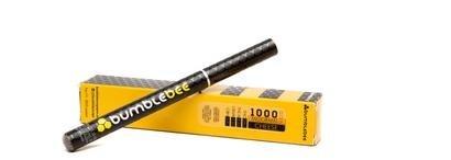 Bumblebee Disposable Vape Cartridge- 1 Gram