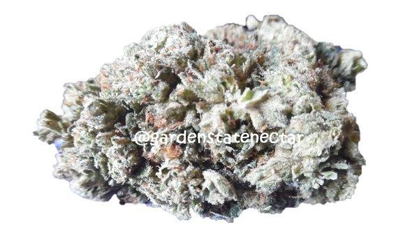 Diamond OG- Top Shelf