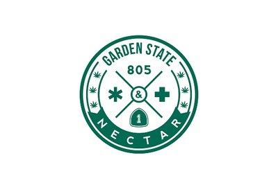 Garden State Nectar, Inc.