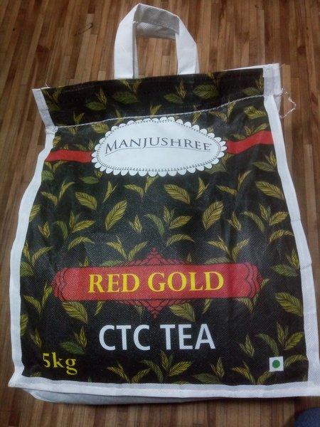 Manjushree CTC 5kg Bag