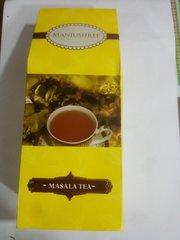 Manjushree Masala Tea 250gm
