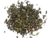 500/- GREEN TEA