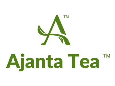 Ajanta Tea - Exclusive Hub For All varieties of Assam and Darjeeling Tea In India