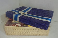 CHAMONG FLAVOURED GIFT PACK