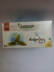 CHAMONG DARJEELING TEA BAGS(BUY 1 GET 1 FREE)