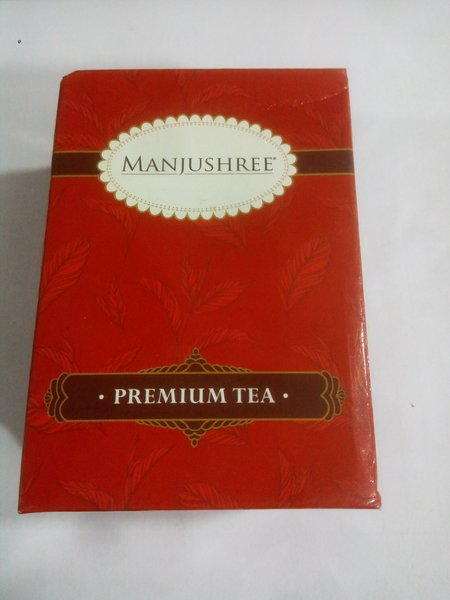 Manjushree CTC 250G BOX