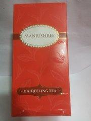 Manjushree Darjeeling Tea 250gm