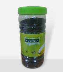MAINAK HILL GREEN TEA 250GM JAR