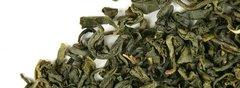 400/- GREEN TEA