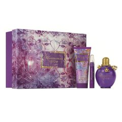 TAYLOR SWIFT Wonderstruck 3.4 oz EDP 3 Piece Gift Set for woman