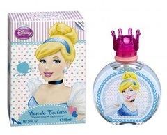 Cinderella 3.4 oz EDT for girls