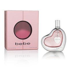 BEBE Bebe 3.4 oz EDP for women