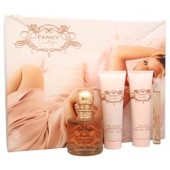 JESSICA SIMPSON Fancy set 3.4 oz SP woman