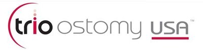 Trio Ostomy USA