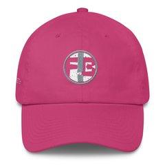 Fit Bitch Baseball Cap