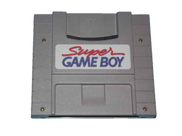 Play Super Nintendo SNES games - Emulator.online