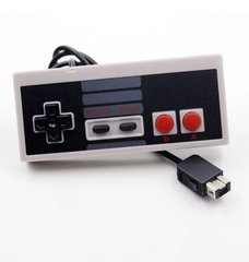 NES Classic Edition Controller