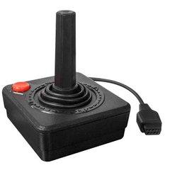 Atari 2600 Joystick (3rd party)