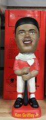 Ken Griffey Jr.Cincinnati Reds Bobblehead S.A.M.