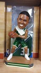 Milwaukee Bucks Giannis Antetokounmpo Forever Collectibles Bobblehead Name & Number