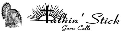 Talkin' Stick Game Calls, Inc.